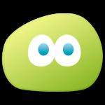 SocialThing Logo