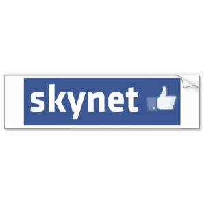 skynet_FB